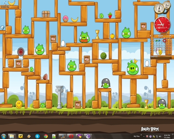 Official_Angry_Birds_Theme_For_Windows_7-5