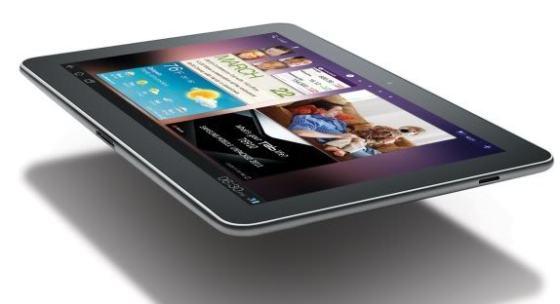 Samsung_Galaxy_Tab_10.1