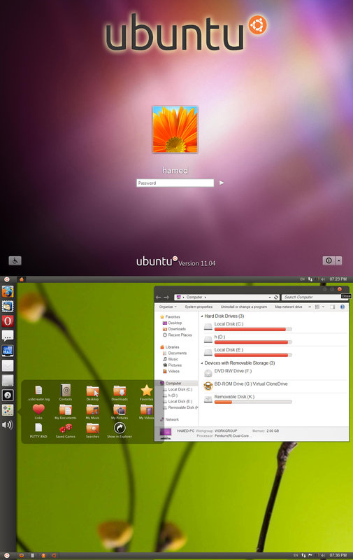 Ubuntu_Skin_Pack_4_0_For_Windows_7-1