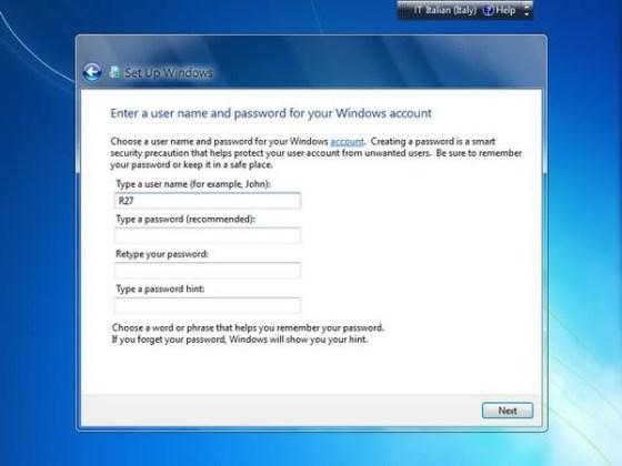 Windows-8-Build-7955-3