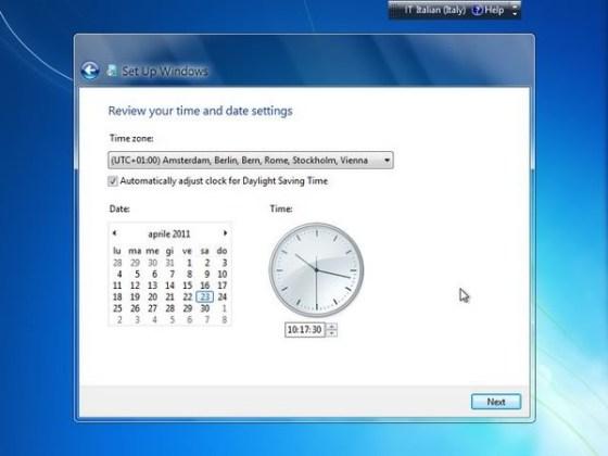 Windows-8-Build-7955-6