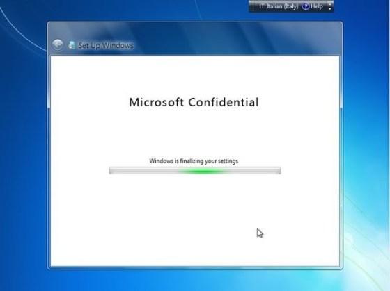Windows-8-Build-7955-7