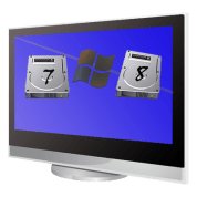 Windows_7_n_8_Dual_Boot