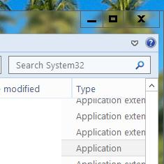 Windows_8_Aero_Lite_With_Aero