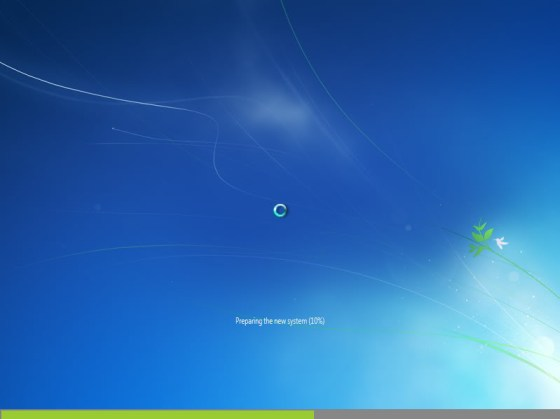 Windows_8_Installation-10