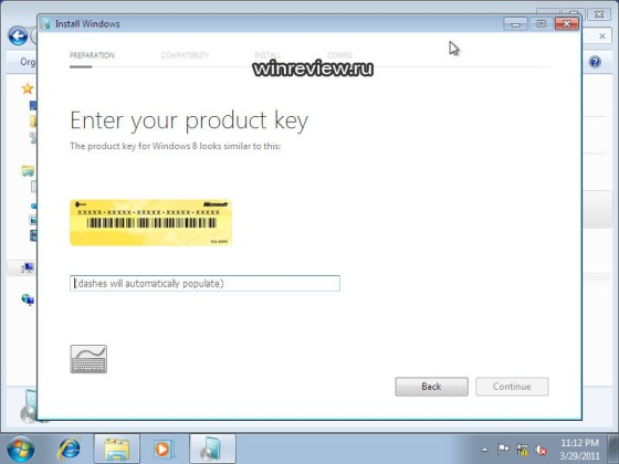 Windows_8_Installation-3