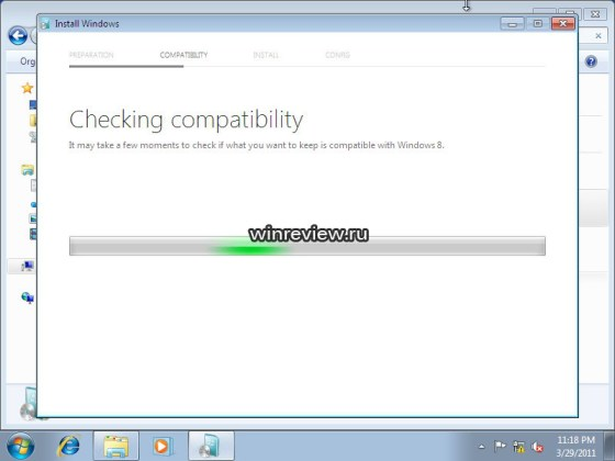 Windows_8_Installation-6