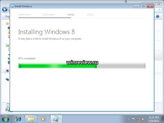 Windows_8_Installation-9