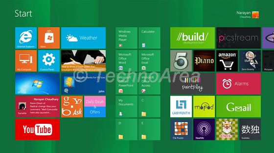 Windows_8_Start_Screen_Full
