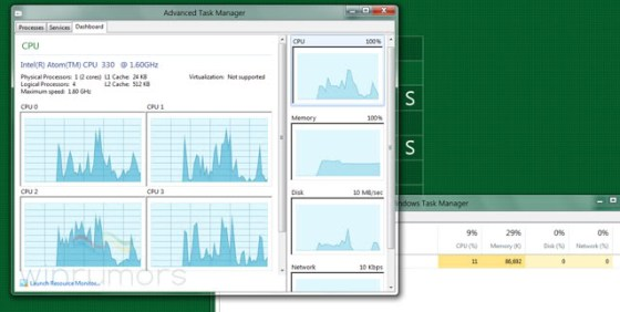 Windows_8_Task_Manager-1