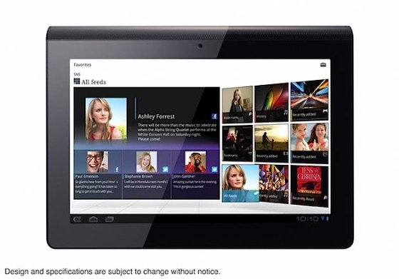 sony-tablet-1