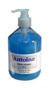Savon_liquide_Antoine_web