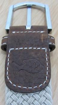 ceinture billy belt