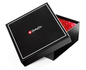 Packshot Darling Box 02