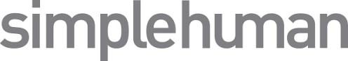 simplehuman logo