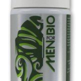 Naturado - BIO FOR MEN - MOUSE A RASER