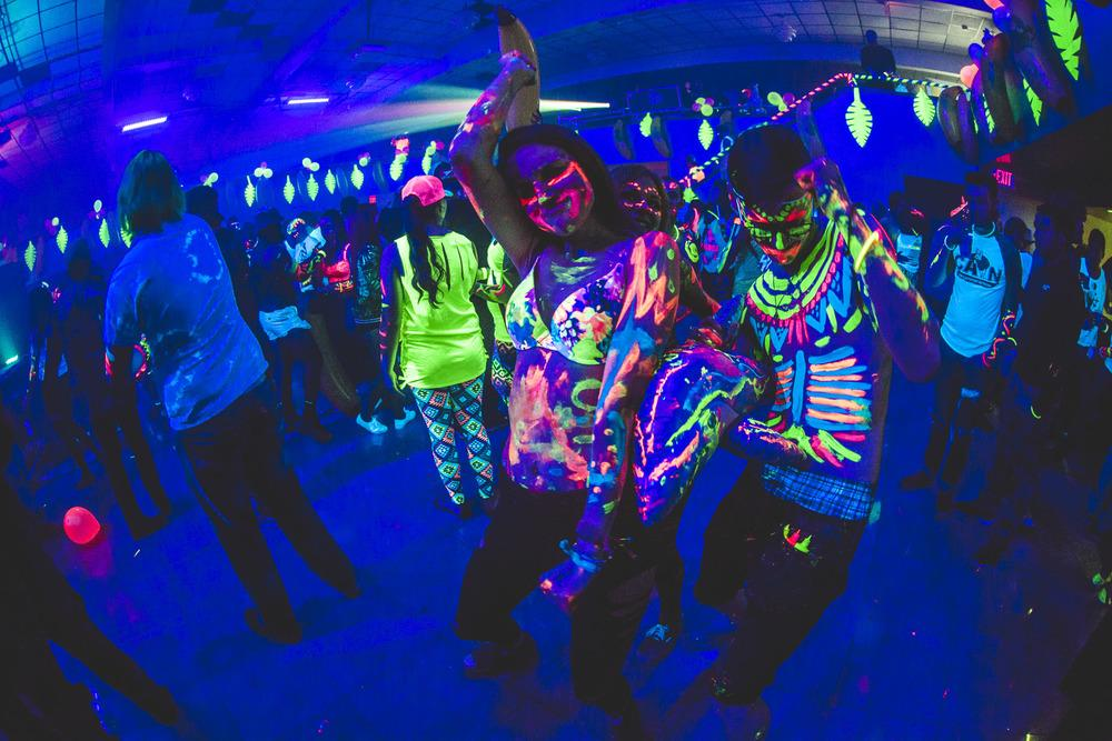 Best Teen Party Themes - The Ultimate List  Things you will need
