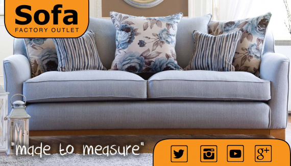 Sofa Factory Outlet Walsall - Factory Outlet Sofas Uk