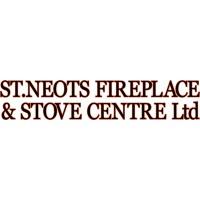 St Neots Fireplace & Stove Centre - St Neots