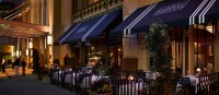 Indianapolis | Locations | The Capital Grille Restaurant