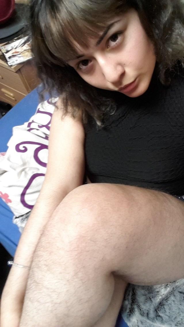 20150521_004352