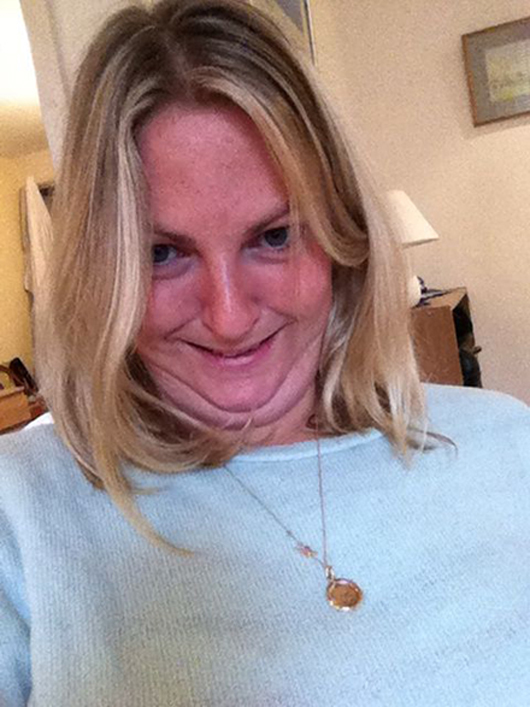 Who needs fatbooth?
