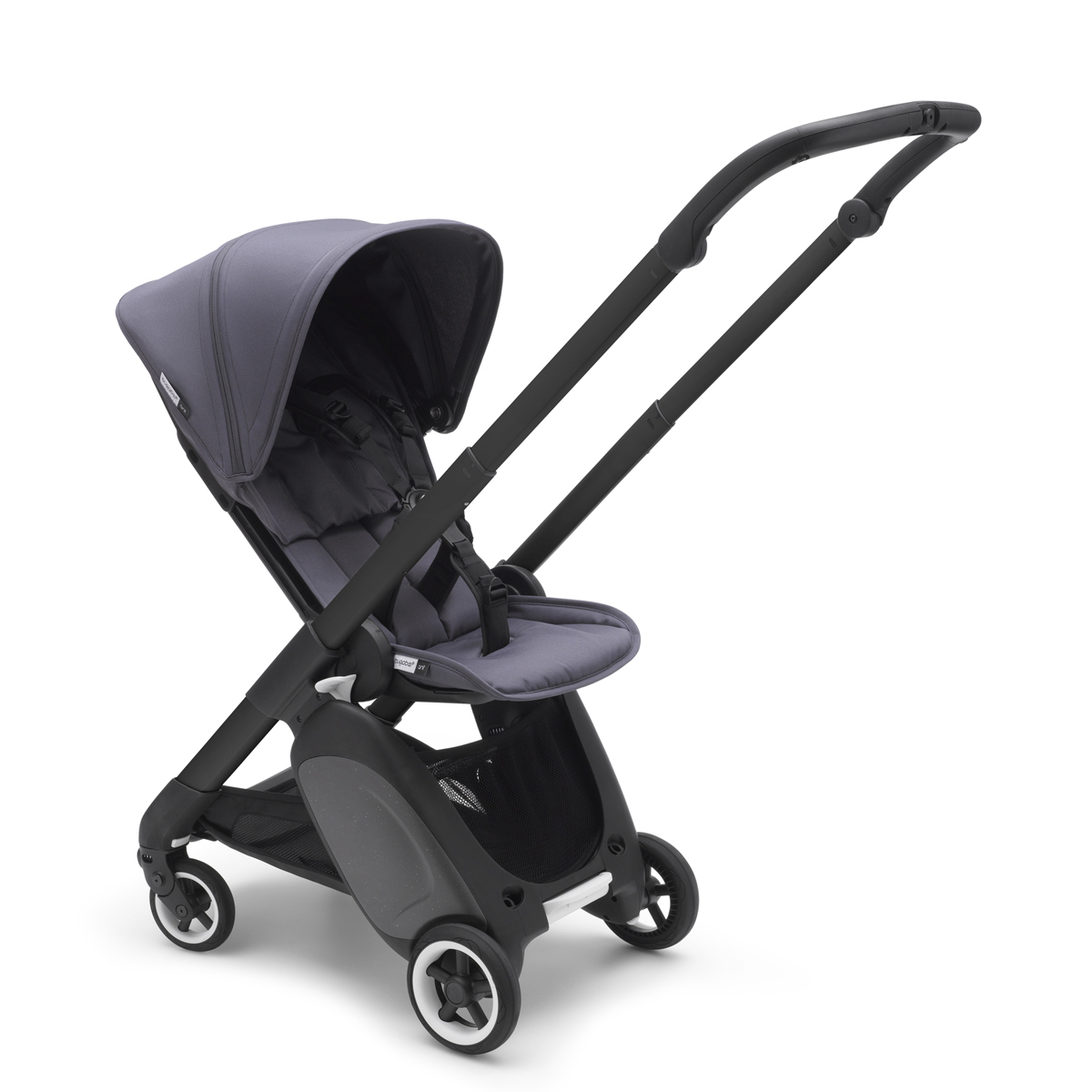 Egg Stroller For Twins Egg Stroller Double Configurations