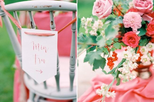 Coral_Wedding_Inspiration_2BridesPhotography_020