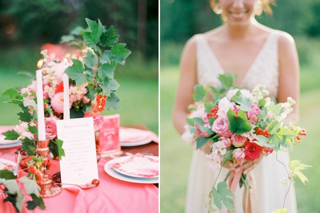 Coral_Wedding_Inspiration_2BridesPhotography_023