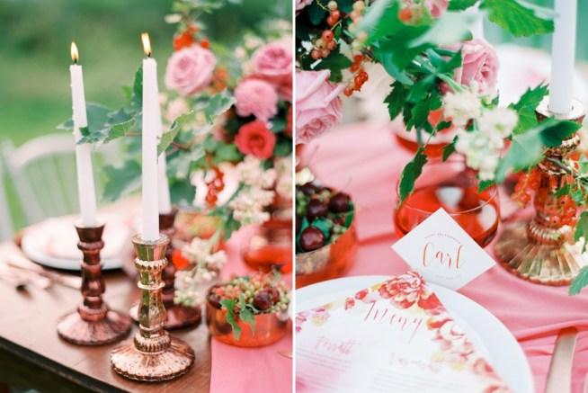 Coral_Wedding_Inspiration_2BridesPhotography_026