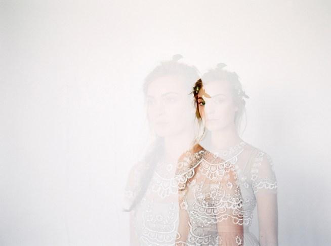 AshleyLudaescherPhotography-Floral-Romance-199