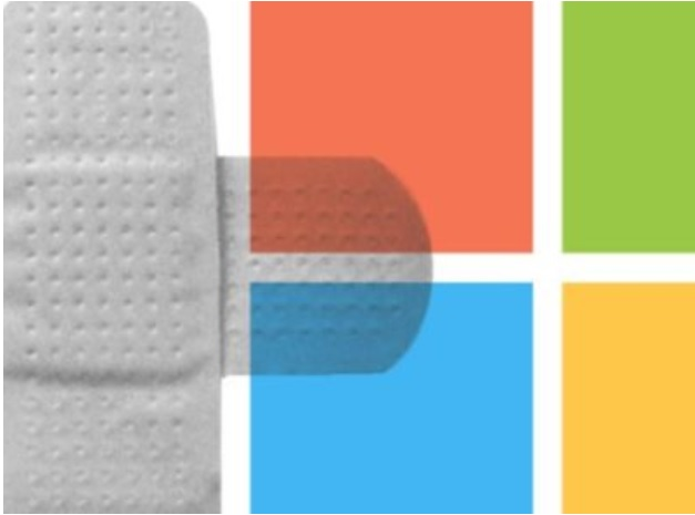 Microsoft Fixes 17 Critical Bugs in July Patch Tuesday Release The - microsoft bulletin