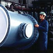 Corrosive_Columns-&-Pressure-Vessels1