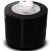 Lenticular & Cartridge Carbone Filters