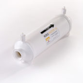 Gas & Liquid Filtration