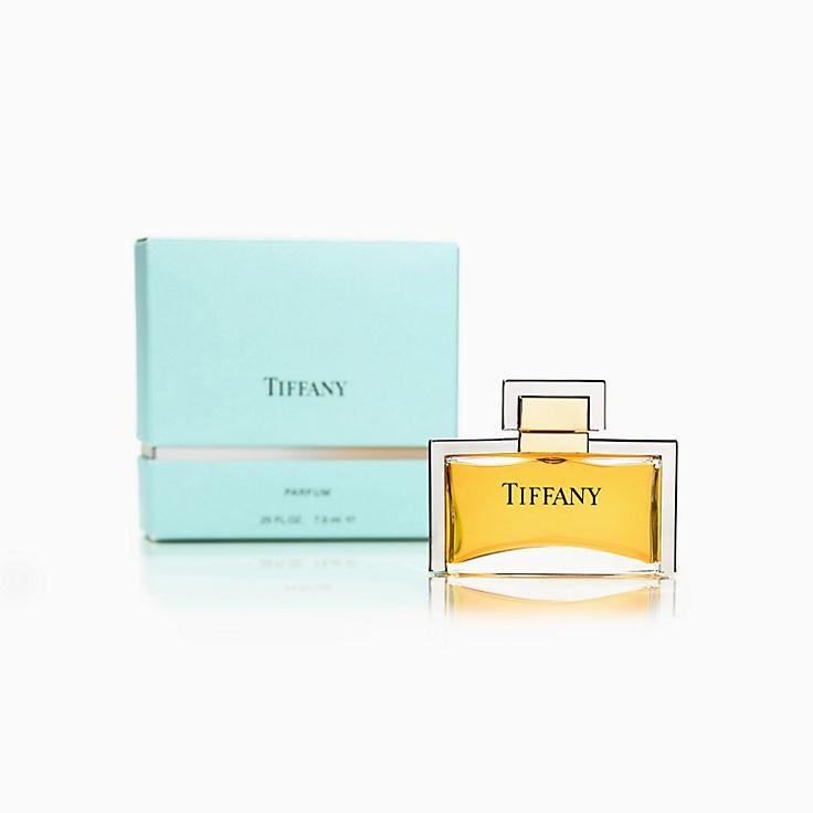 Image For Perfume Sale Calgary