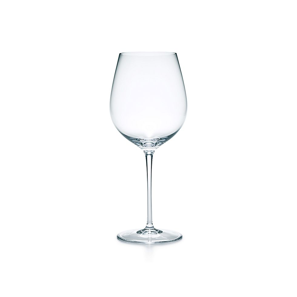 Wine Glasses All Purpose Red Wine Glass