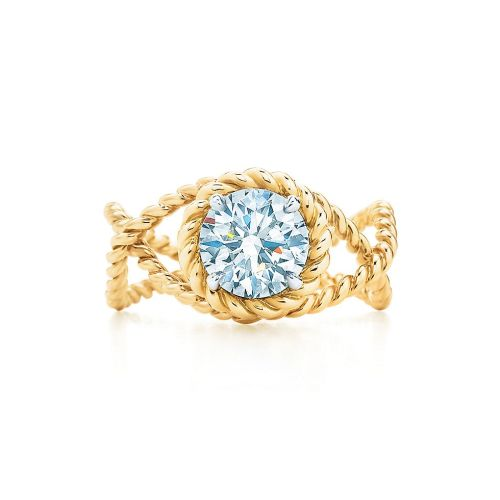 tiffany and co gold engagement rings jewellery en wedding rings tiffany tiffany and co gold engagement rings