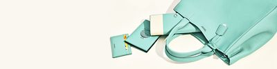 Leather Shop Leather Goods Tiffany Co