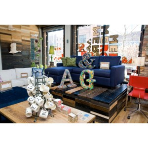 Best Nyc Merch Home Decor Stores Furnishings Shops Near Me Warehouse