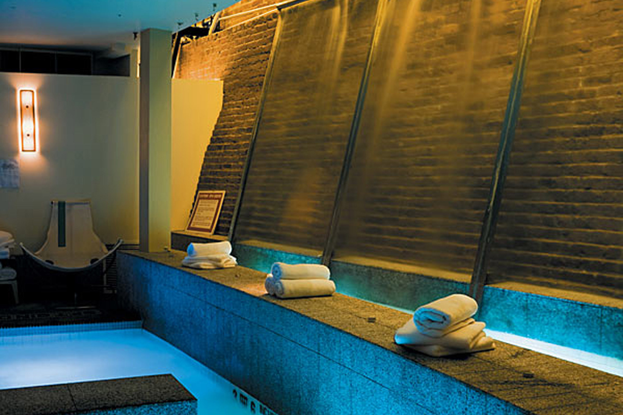 Sojo Spa Nj Groupon Great Jones Spa Health And Beauty In East Village New York