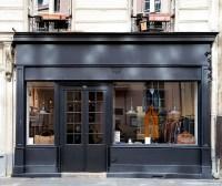 Balibaris | Shopping in Rpublique, Paris