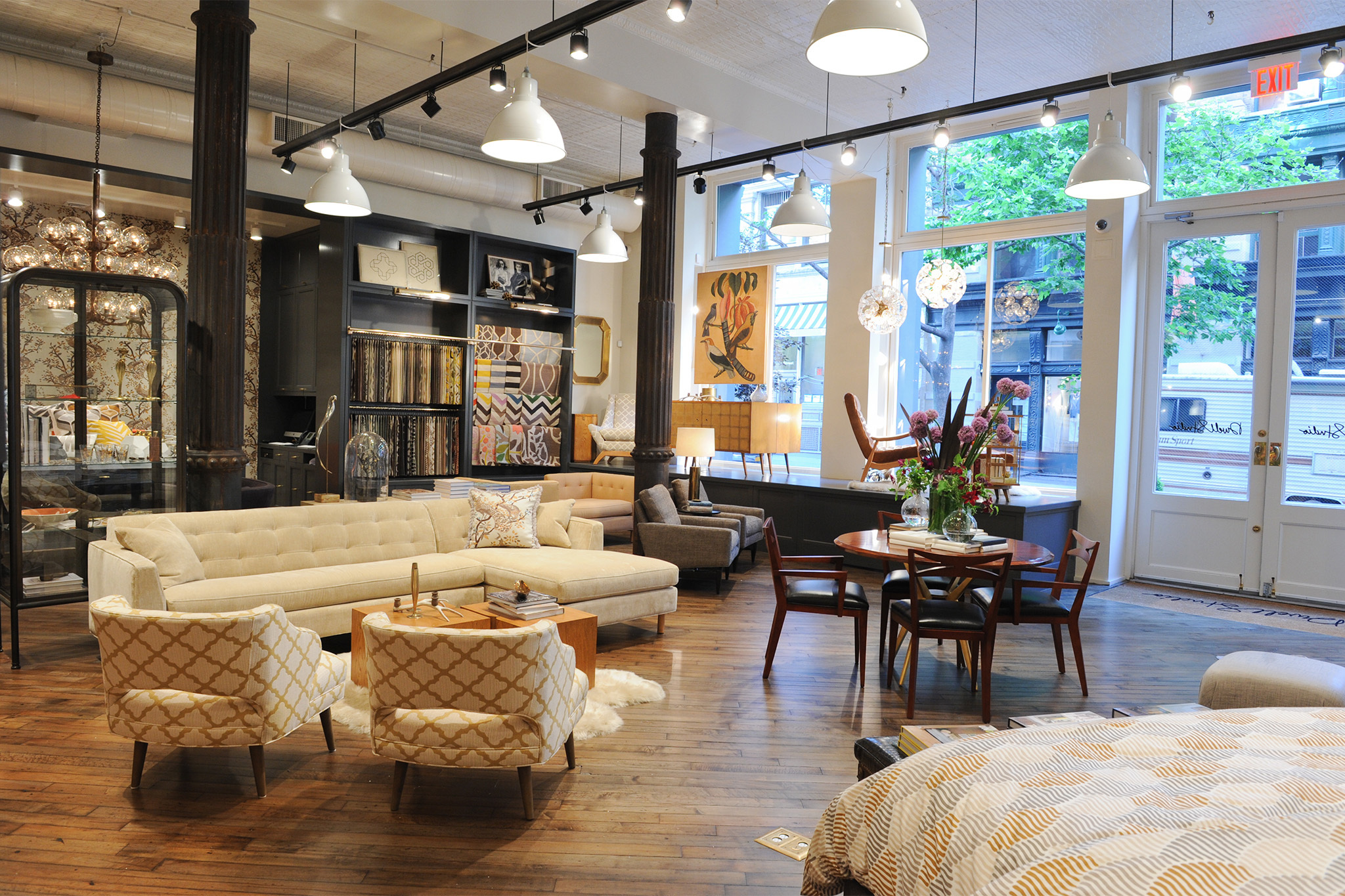 Best Home Decor Stores Home Decor Stores In Nyc For Decorating Ideas And Home