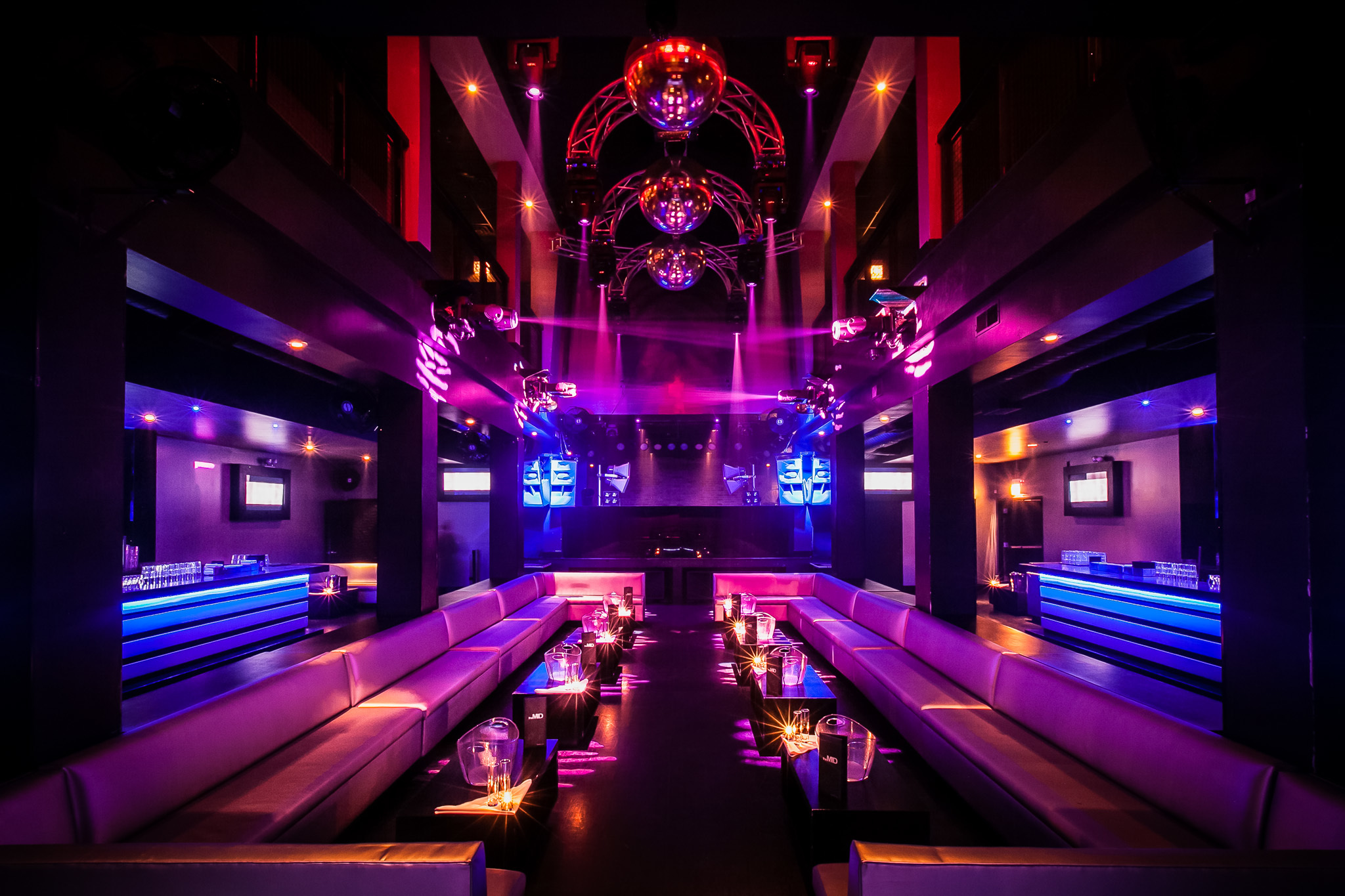 Cash Pool Banken Dresden 14 Best Nightclubs And Dance Clubs In Chicago