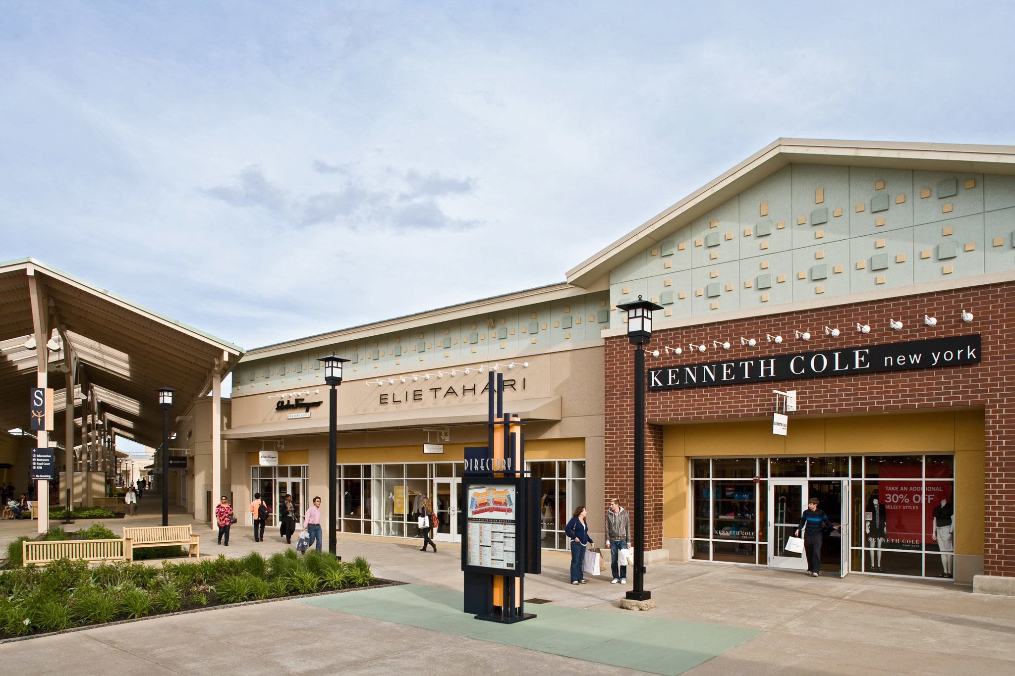 The Furniture Mall Outlet Stores In Chicago For Discount Clothes And Furniture