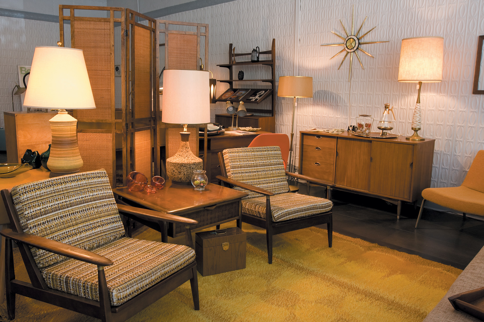 Find Me A Furniture Store Furniture Stores In Chicago For Home Goods And Home Decor