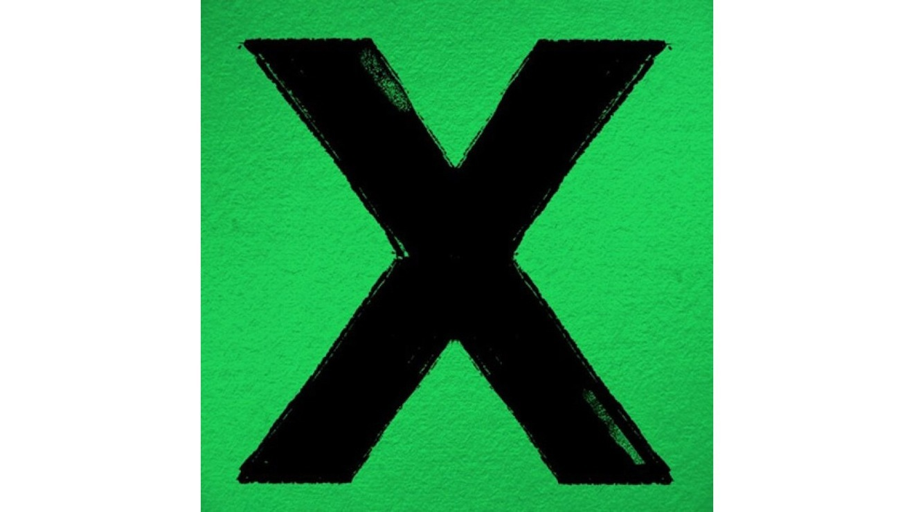 Lisbon Wallpaper Hd Ed Sheeran X Album Review