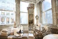#SaveNYC: Elena Brower's case for ABC Carpet & Home