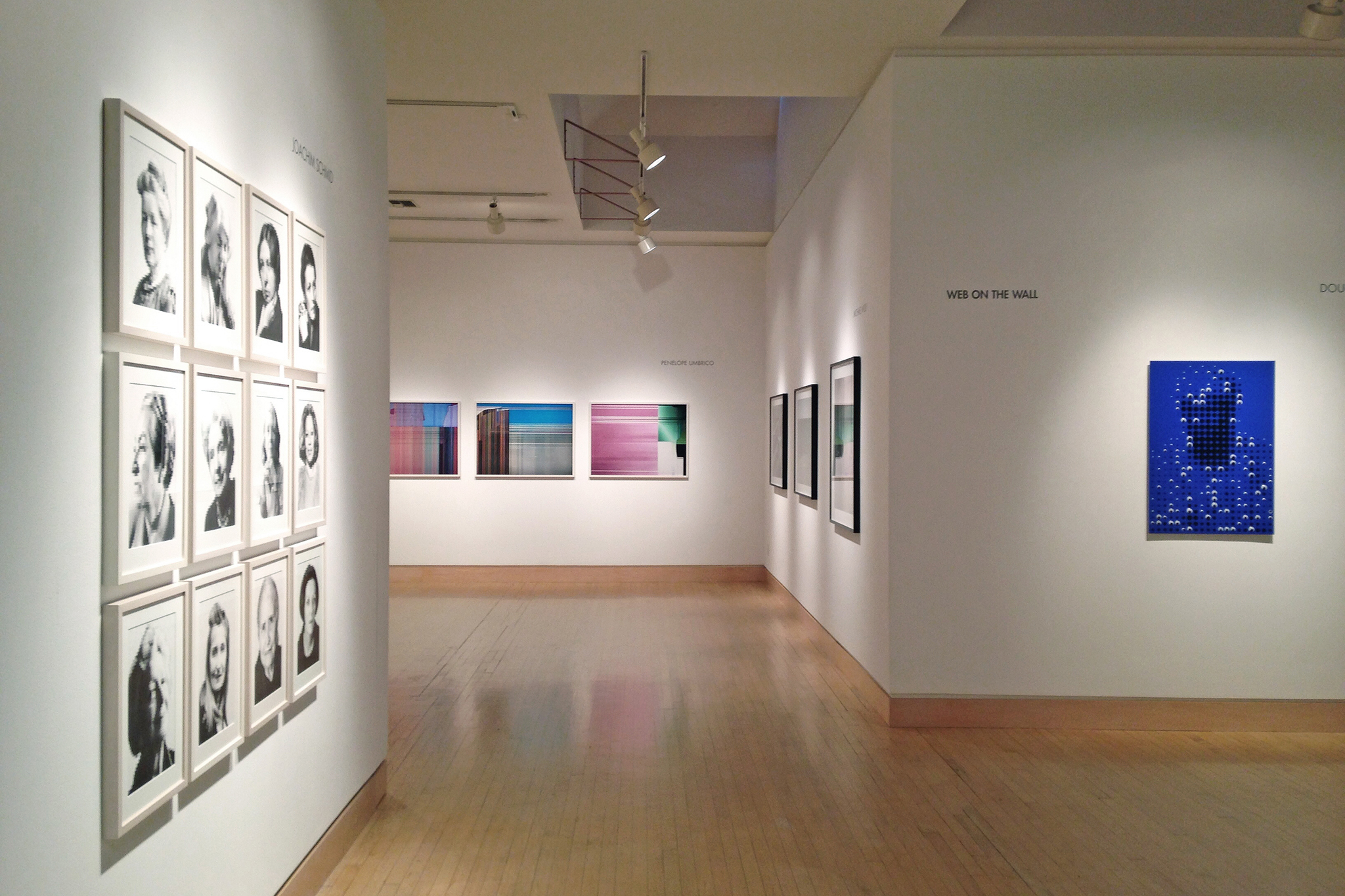 Art Gallery Best San Francisco Art Galleries For Contemporary And Fine