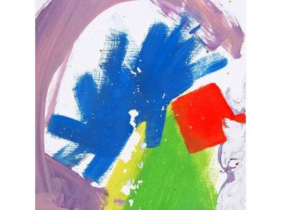 Alt-J 'This Is All Yours' album review – Buy 'This Is All Yours' album – Time Out Music